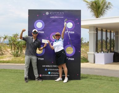 tuan-le-golf-quoc-te-accor-vietnam-world-master-golf-championship-2018