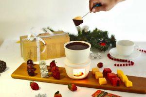 marou-chocolate-sô-cô-la-cao-cấp-hàng-đầu-việt-nam-tại-nhà-hàng-epice-pullman-danang-beach-resort-2