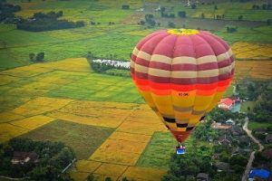 hot-air-ballons-danang-international-event-in-2018-3