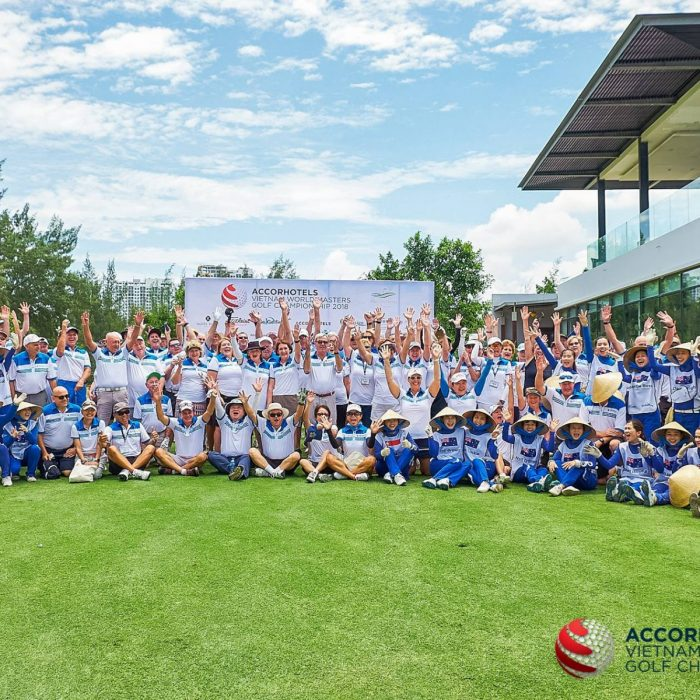 international-golf-tournaments-in-danang-vietnam-2019