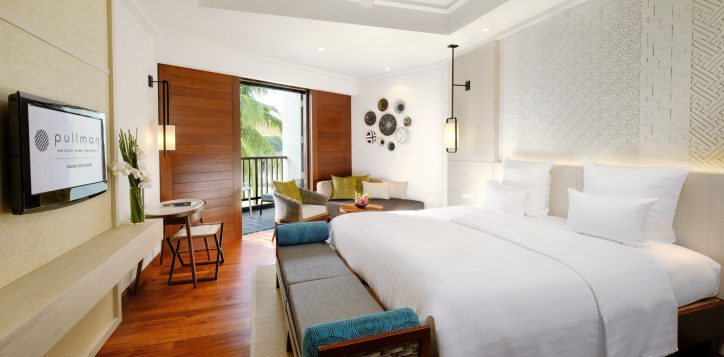superior-king-bed-room-cottage-at-pullman-danang-beach-resort-vietnam