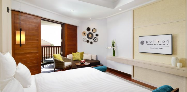 deluxe-king-bed-room-cottage-at-pullman-danang-beach-resort-vietnam-5-star-hotel