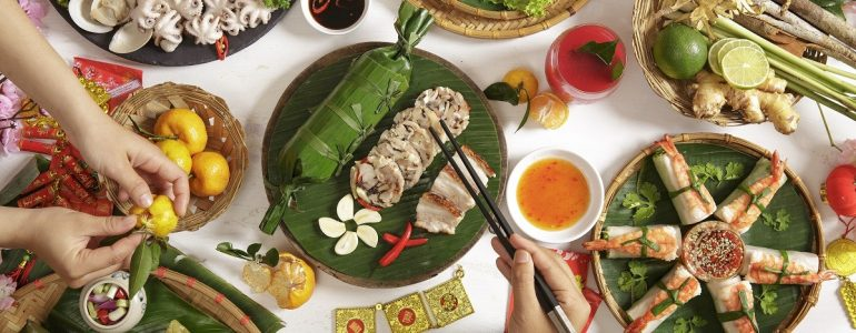 explore-special-cuisine-in-danang-central-vietnam-in-the-beginning-of-the-year-2019