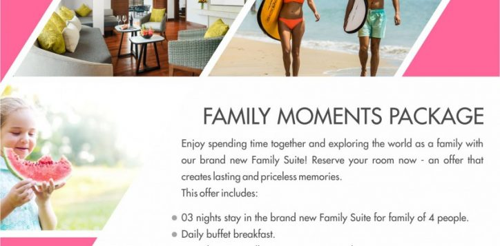 exclusive-family-holiday-package-at-5-star-resort-danang-central-vietnam-english-ver-2