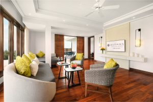 Pullman-FamilySuite-Angle01-Family-Suite-at-Pullman-Danang-Beach-Resort-5-star-hotel