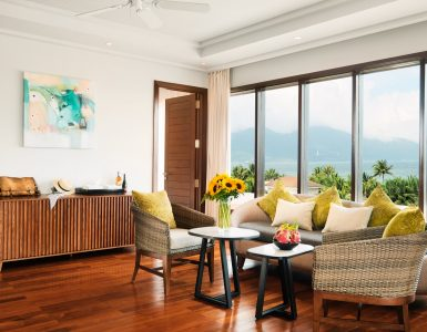 pullman-danang-unveils-stylish-new-look-for-2019-including-brand-new-family-suites-and-starlit-pool