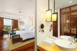 Pullman-FamilySuite-Angle04-Family-Suite-at-Pullman-Danang-Beach-Resort-5-star-hotel-bathroom