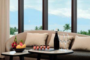 Pullman-FamilySuite-Closeup-Family-Suite-at-Pullman-Danang-Beach-Resort-5-star-hotel