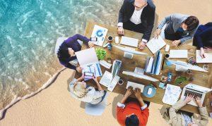Pullman-Danang-Beach-Resort-Leclub-Accor-Meeting-Planner-2