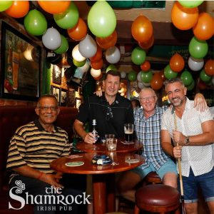 shamrock-Hoi-An-Danang-Vietnam-Irish-patrick-day-ever