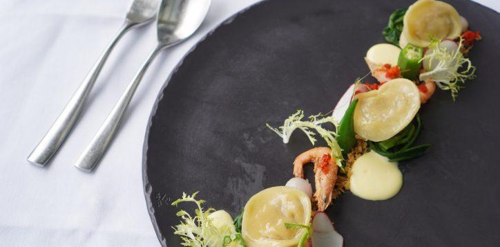 local-crab-tortellini