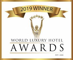 2019-Hotel-Awards-Winner-logo-Black-text-White-Background
