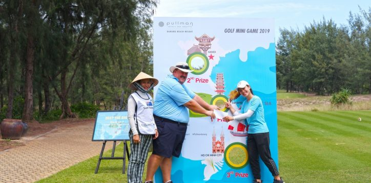accor-vietnam-world-masters-golf-championship-4