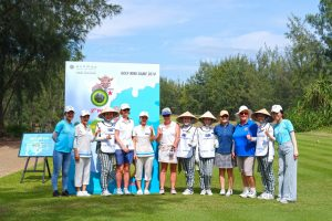 The-fifth-return-of-the-AccorHotels-Vietnam-Golf-Championship-in-Danang