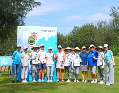 the-fifth-accorhotels-vietnam-world-masters-golf-championship-in-danang
