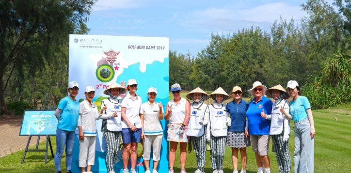 the-fifth-accorhotels-vietnam-world-masters-golf-championship-in-danang