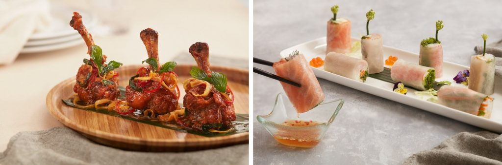 danang-restaurant-epice-pullman