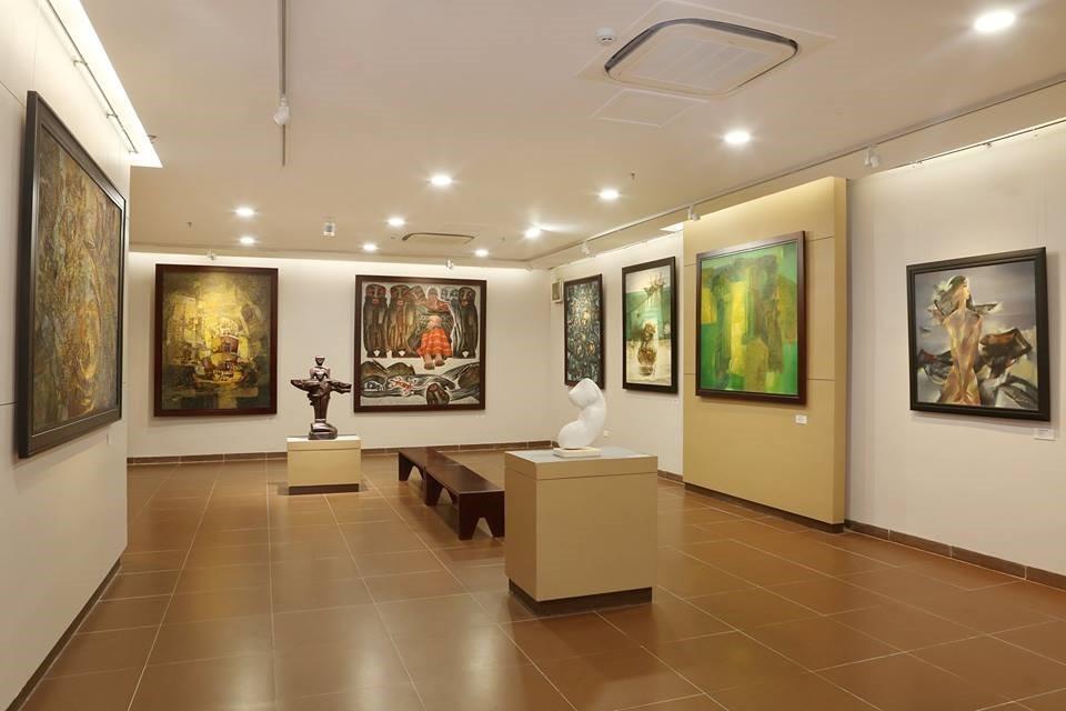 DANANG-MUSEUM-OF-FINE-ARTS