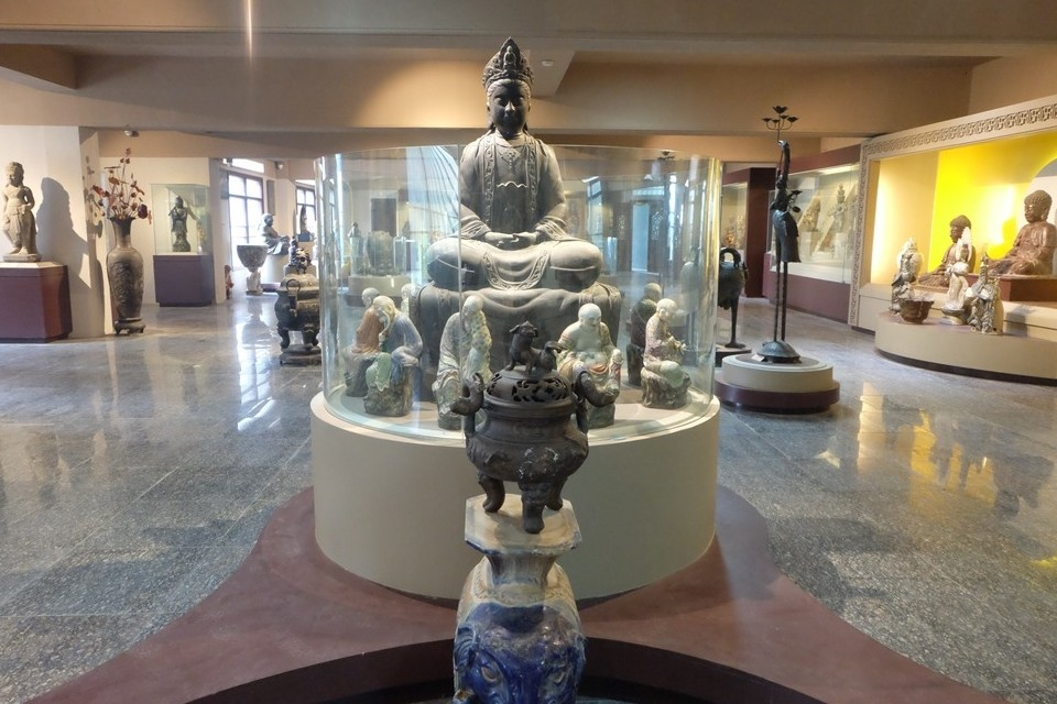 The-Museum-of-Buddhist-Culture.