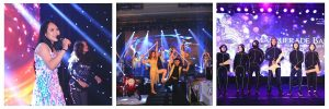 performance-Gasby-masquerade-theme-party-set-up-year-end-celebration-pullman-danang-beach-resort-indoor-venue-lotus-ballroom1