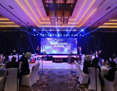 best-gala-dinner-theme-ideas-for-your-company
