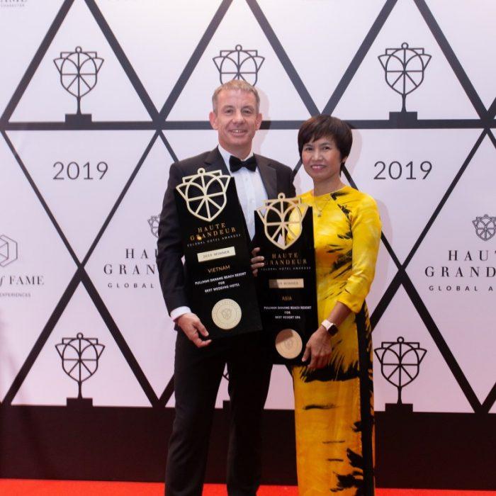 pullman-danang-wins-three-titles-at-2019-haute-grandeur-global-hotel-awards