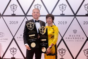 Pullman-Danang-Beach-Resort-Win-three-awards-Haute-Grandeur-2019-2