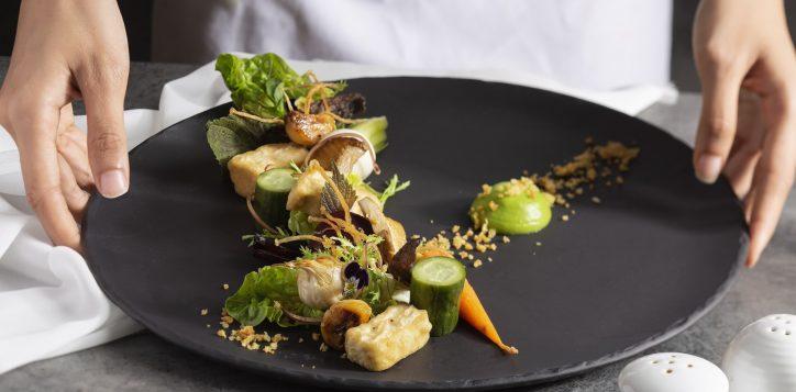 sa-lat-viet-nam-vietnamese-baby-vegetable-garden-salad-restaurant-azure1