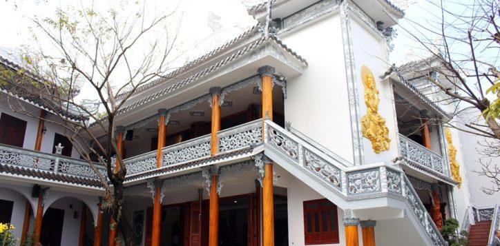 chua-bat-nha-baodanaang