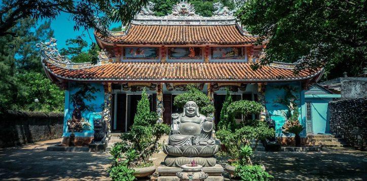 chua-tam-thai-danangfant