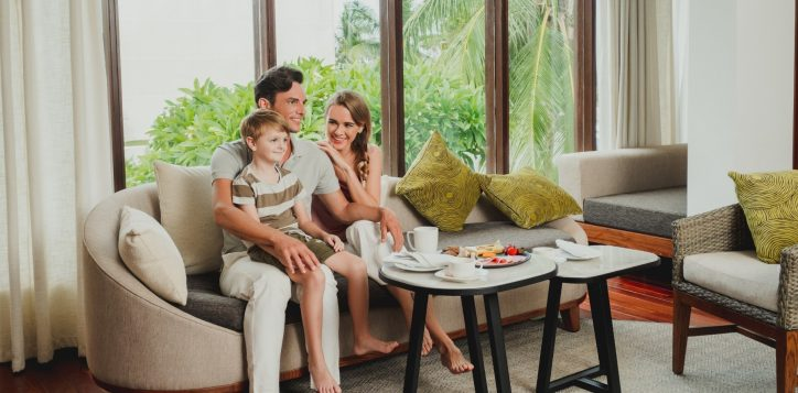 family-suite-pullman-danang-beach-resort