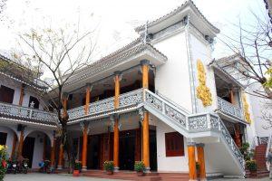 Bat-Nha-Pagoda-Pagodas-In-Danang-by-Pullman-Danang