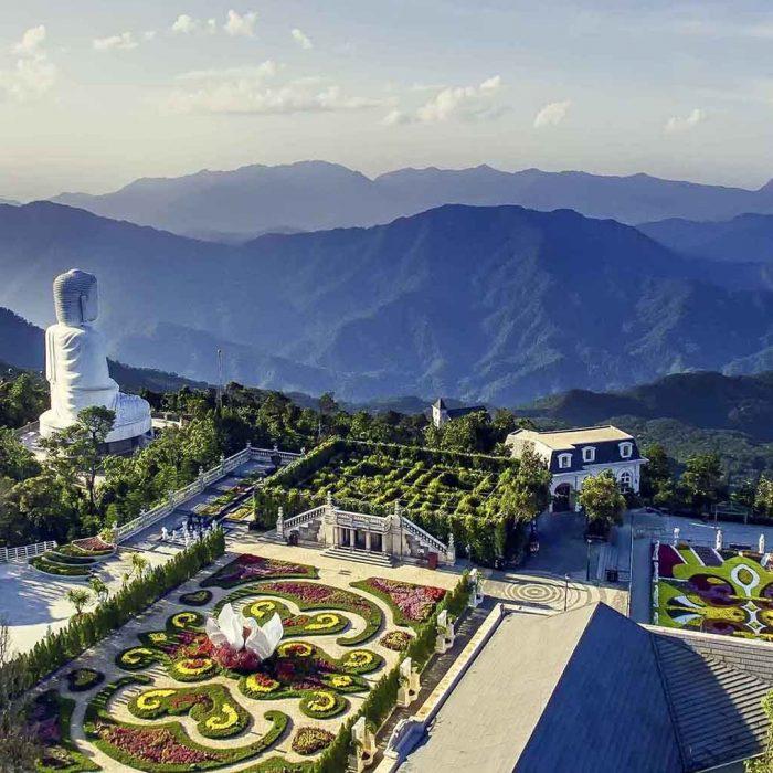 best-known-pagodas-in-da-nang