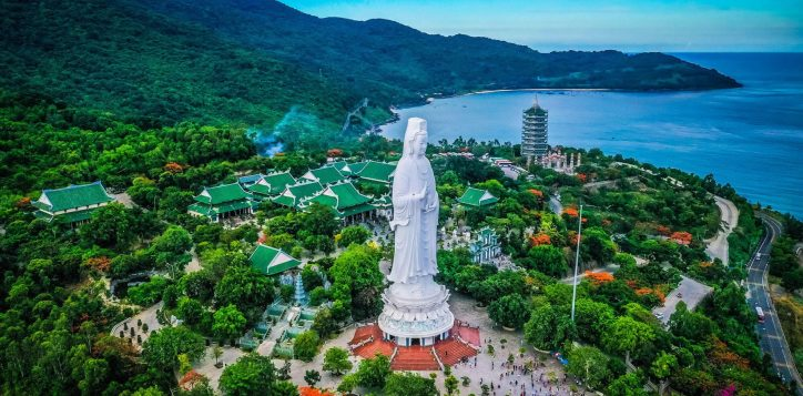 linh-ung-pagoda-on-son-tra-peninsula-pagodas-in-danang-by-pullman-danang