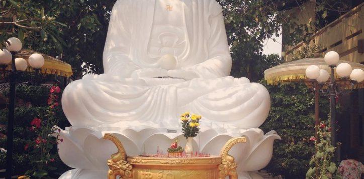 phap-lam-pagoda-pagodas-in-danang-by-pullman-danang
