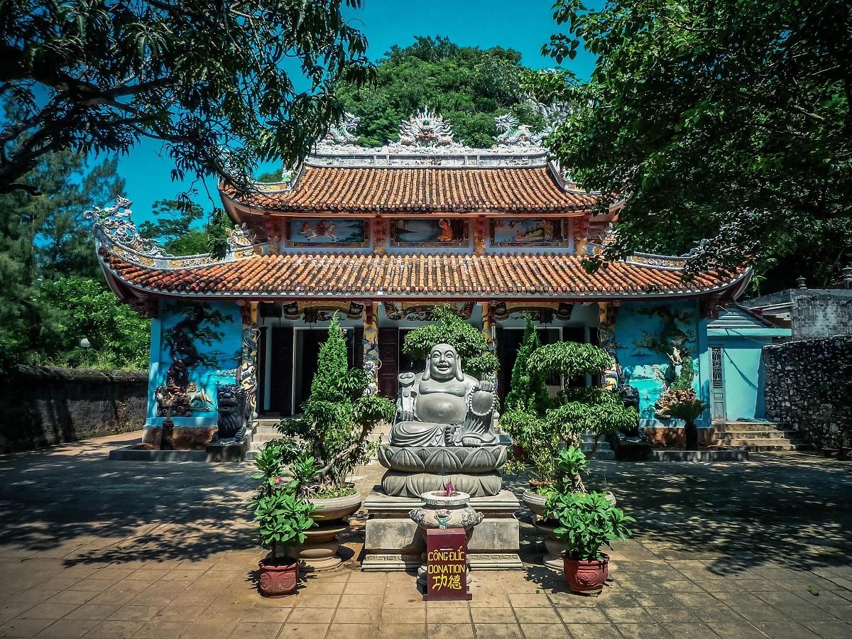 Tam-Thai-Pagoda-Pagodas-In-Danang-by-Pullman-Danang