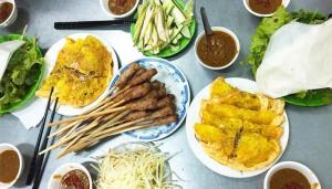 bánh-xèo-tôm-nhảy-nem-lụi-mắm-nêm-cóc-xoài-ổi-local-food-best-food-in-danang-restaurant-near-me-danang-restaurant-danang-restaurant