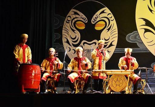 hon-viet-soul-of-vietnam-at-nguyen-hien-dinh-theatre-danang-da-nang-festival-pullman-danang-bieu-dien-nghe-thuat-o-da-nang-restaurant-near-me-resort-in-danang-show-in-danang-pullman-danang-beach-resor