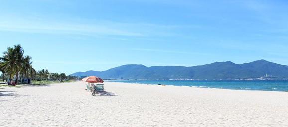 my-khe-beach-da-nang