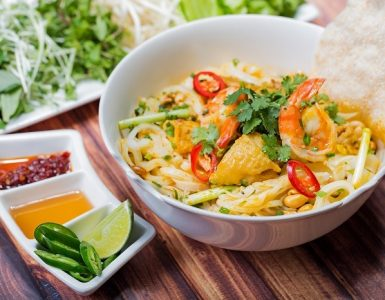 top-5-the-most-amazing-dishes-you-must-eat-in-danang