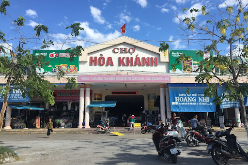 cho-hoa-khanh-cho-troi-da-nang-cho-dem-o-da-nang-local-food-best-food-in-danang-restaurant-near-me-danang-restaurant-danang-restaurant-night-markets-in-danang