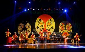 Hồn-Việt-Soul-of-Vietnam-at-Nguyen-Hien-Dinh-theatre-Danang-Da-Nang-festival-Pullman-Danang-Biểu-diễn-nghệ-thuật-ở-Đà-Nẵng-Restaurant-near-me-Get-A-Chance-To-Discover-Cultural-shows-in-Danang-and-Hoian