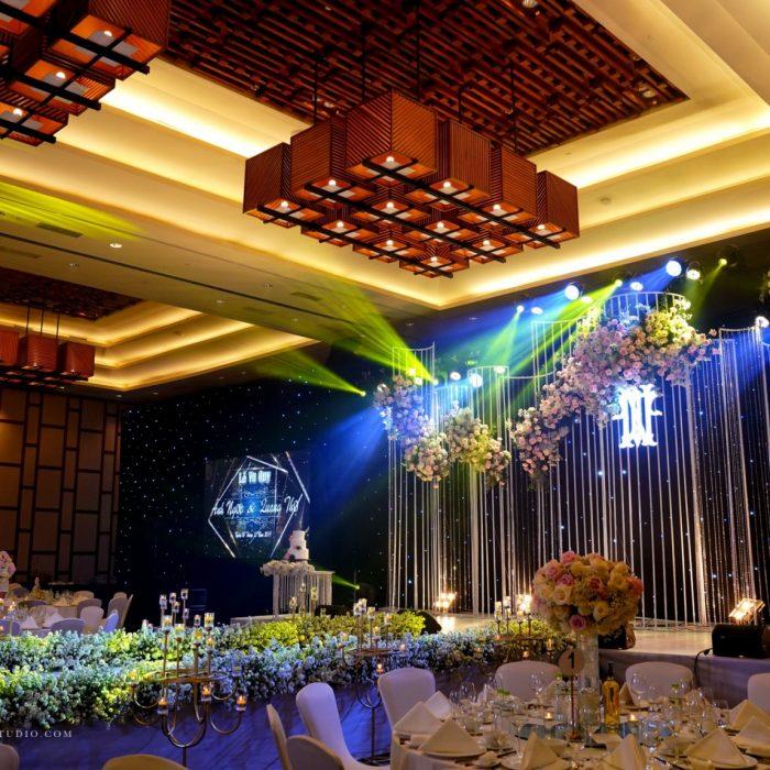 danang-wedding-venues