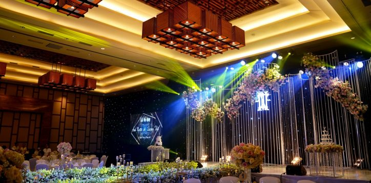 danang-wedding-venues