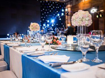 Pullman Danang Beach Resort - Danang Wedding Packages