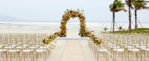 Wedding-in-Pullman-Danang-Best-choice-for-wedding-place