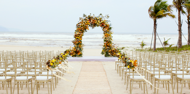 wedding-in-pullman-danang-best-choice-for-wedding-place-5