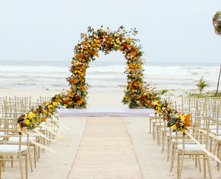 best-deal-for-your-perfect-wedding