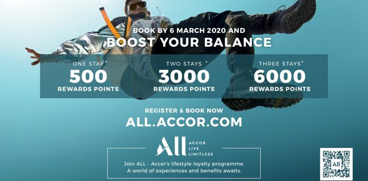 boost-your-balance-all-point-reward-pullman-danang-beach-resort-2