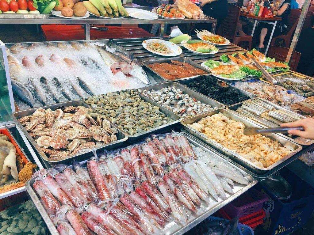 seafood-market-danang